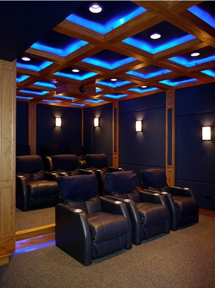 screen shot 2012 12 02 at 70905 pm theater seating - Home Theater Designers